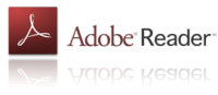 adobeReaderLogo